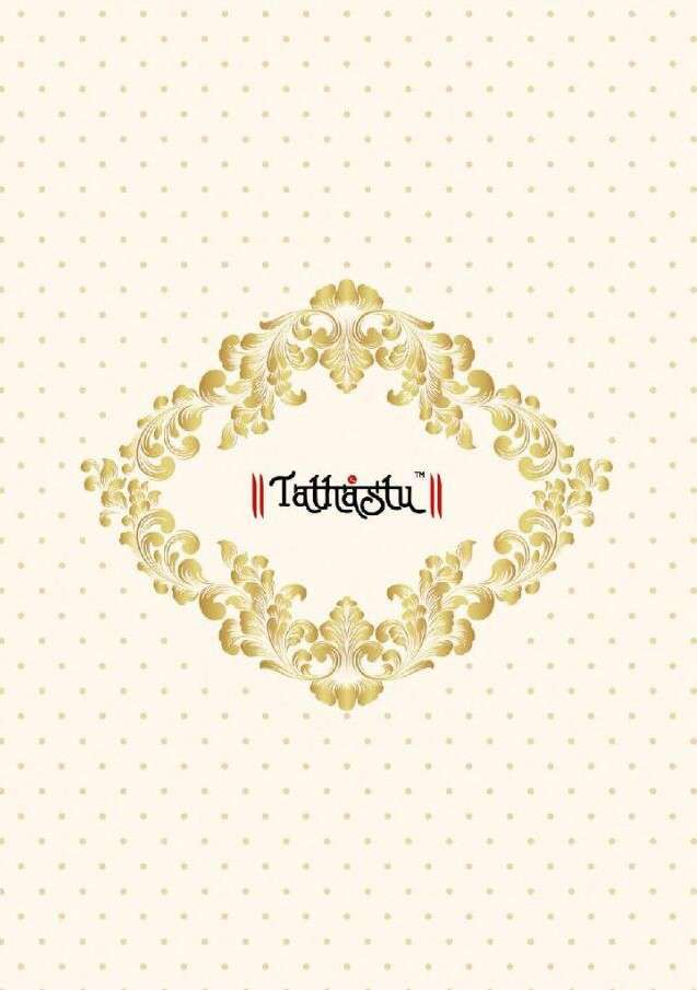 Tathastu TF 4601 to TF 4610 Series Designer Chaniya Choli Catalog Wholesaler