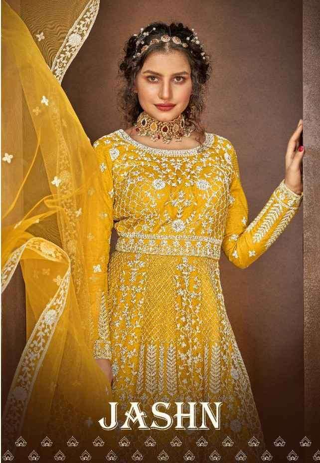 Avighaya Jashn 1017 Colors Designer Lehenga Style New Colletion in Wholesale price