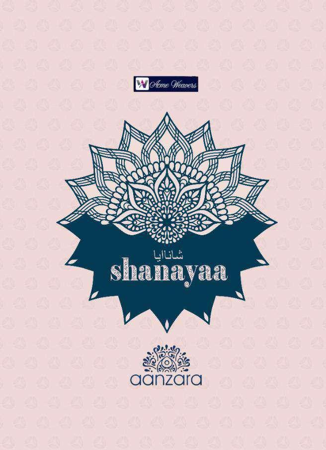 Acme Weaver Aanzara Shanayaa Jam Satin Salwar Kameez Catalogue