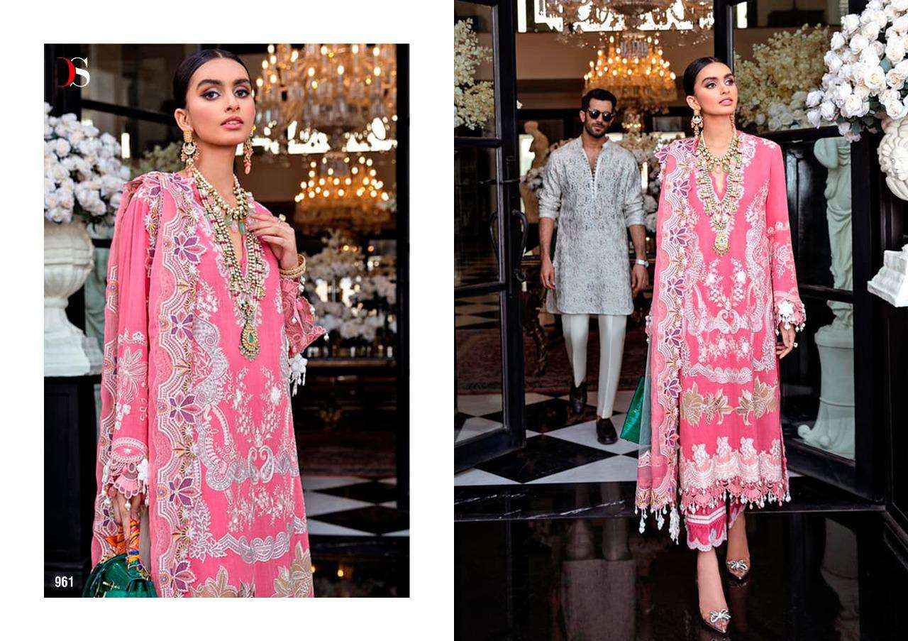 Pin by Sana Azhary on Elegant clothes & jewellery