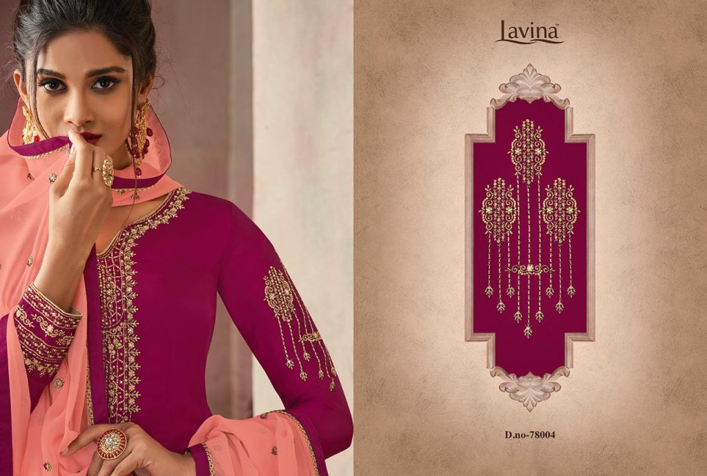 Lavina Vol 78 Designer Lehenga Style Salwar Kameez Collection at Best Price - 11038lavina vol 78 designer lehenga style salwar kameez collection at best price 1024x690 - Lavina Vol 78 Designer Lehenga Style Salwar Kameez Collection at Best Price Lavina Vol 78 Designer Lehenga Style Salwar Kameez Collection at Best Price - 11038lavina vol 78 designer lehenga style salwar kameez collection at best price 1024x690 - Lavina Vol 78 Designer Lehenga Style Salwar Kameez Collection at Best Price