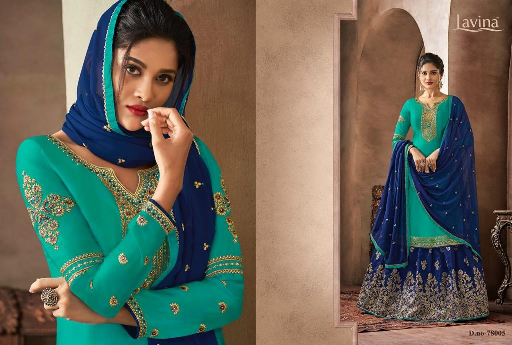 Lavina Vol 78 Designer Lehenga Style Salwar Kameez Collection at Best Price - 11038lavina vol 78 designer lehenga style salwar kameez collection at best price 13 1024x690 - Lavina Vol 78 Designer Lehenga Style Salwar Kameez Collection at Best Price Lavina Vol 78 Designer Lehenga Style Salwar Kameez Collection at Best Price - 11038lavina vol 78 designer lehenga style salwar kameez collection at best price 13 1024x690 - Lavina Vol 78 Designer Lehenga Style Salwar Kameez Collection at Best Price