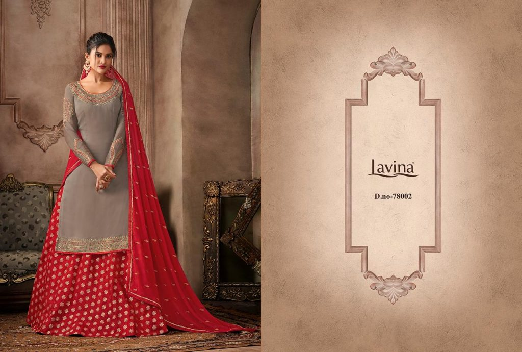 Lavina Vol 78 Designer Lehenga Style Salwar Kameez Collection at Best Price - 11038lavina vol 78 designer lehenga style salwar kameez collection at best price 2 1024x690 - Lavina Vol 78 Designer Lehenga Style Salwar Kameez Collection at Best Price Lavina Vol 78 Designer Lehenga Style Salwar Kameez Collection at Best Price - 11038lavina vol 78 designer lehenga style salwar kameez collection at best price 2 1024x690 - Lavina Vol 78 Designer Lehenga Style Salwar Kameez Collection at Best Price