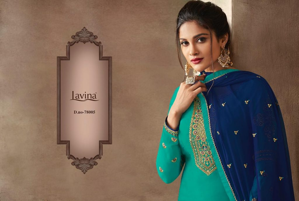 Lavina Vol 78 Designer Lehenga Style Salwar Kameez Collection at Best Price - 11038lavina vol 78 designer lehenga style salwar kameez collection at best price 3 1024x690 - Lavina Vol 78 Designer Lehenga Style Salwar Kameez Collection at Best Price Lavina Vol 78 Designer Lehenga Style Salwar Kameez Collection at Best Price - 11038lavina vol 78 designer lehenga style salwar kameez collection at best price 3 1024x690 - Lavina Vol 78 Designer Lehenga Style Salwar Kameez Collection at Best Price