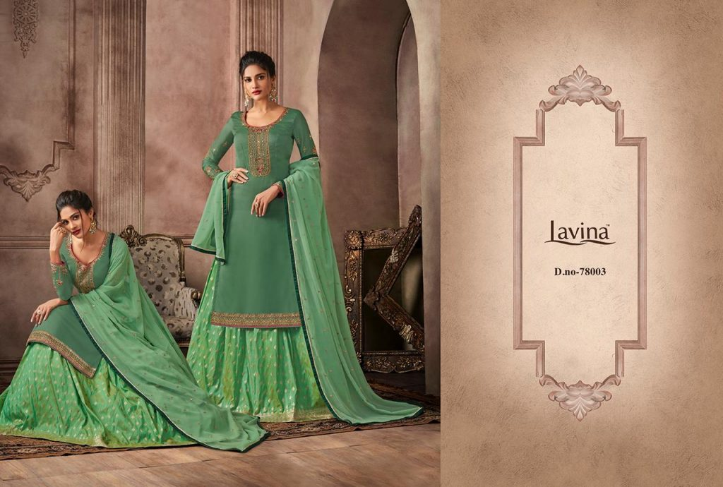 Lavina Vol 78 Designer Lehenga Style Salwar Kameez Collection at Best Price - 11038lavina vol 78 designer lehenga style salwar kameez collection at best price 5 1024x690 - Lavina Vol 78 Designer Lehenga Style Salwar Kameez Collection at Best Price Lavina Vol 78 Designer Lehenga Style Salwar Kameez Collection at Best Price - 11038lavina vol 78 designer lehenga style salwar kameez collection at best price 5 1024x690 - Lavina Vol 78 Designer Lehenga Style Salwar Kameez Collection at Best Price