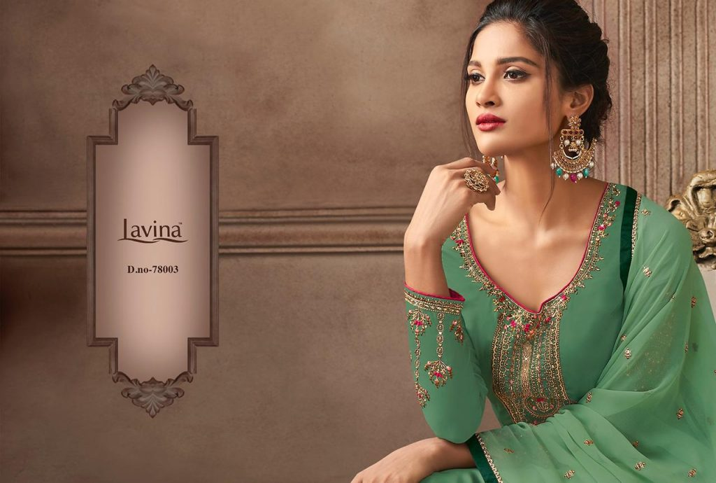 Lavina Vol 78 Designer Lehenga Style Salwar Kameez Collection at Best Price - 11038lavina vol 78 designer lehenga style salwar kameez collection at best price 6 1024x690 - Lavina Vol 78 Designer Lehenga Style Salwar Kameez Collection at Best Price Lavina Vol 78 Designer Lehenga Style Salwar Kameez Collection at Best Price - 11038lavina vol 78 designer lehenga style salwar kameez collection at best price 6 1024x690 - Lavina Vol 78 Designer Lehenga Style Salwar Kameez Collection at Best Price