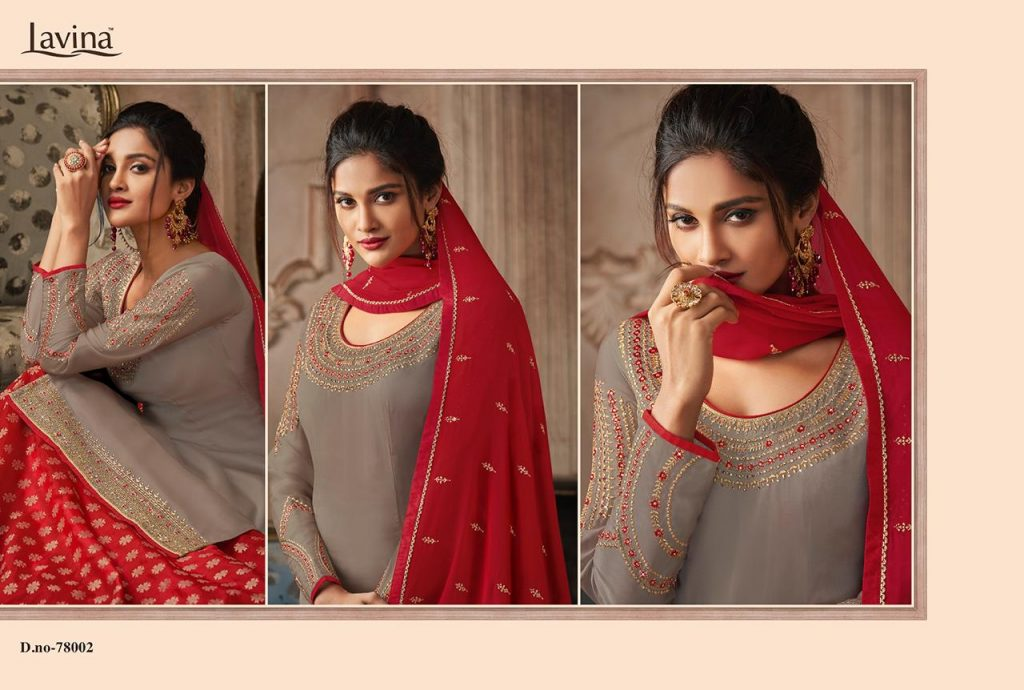 Lavina Vol 78 Designer Lehenga Style Salwar Kameez Collection at Best Price - 11038lavina vol 78 designer lehenga style salwar kameez collection at best price 7 1024x690 - Lavina Vol 78 Designer Lehenga Style Salwar Kameez Collection at Best Price Lavina Vol 78 Designer Lehenga Style Salwar Kameez Collection at Best Price - 11038lavina vol 78 designer lehenga style salwar kameez collection at best price 7 1024x690 - Lavina Vol 78 Designer Lehenga Style Salwar Kameez Collection at Best Price