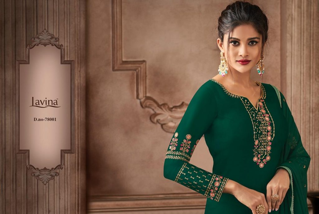 Lavina Vol 78 Designer Lehenga Style Salwar Kameez Collection at Best Price - 11038lavina vol 78 designer lehenga style salwar kameez collection at best price 8 1024x690 - Lavina Vol 78 Designer Lehenga Style Salwar Kameez Collection at Best Price Lavina Vol 78 Designer Lehenga Style Salwar Kameez Collection at Best Price - 11038lavina vol 78 designer lehenga style salwar kameez collection at best price 8 1024x690 - Lavina Vol 78 Designer Lehenga Style Salwar Kameez Collection at Best Price