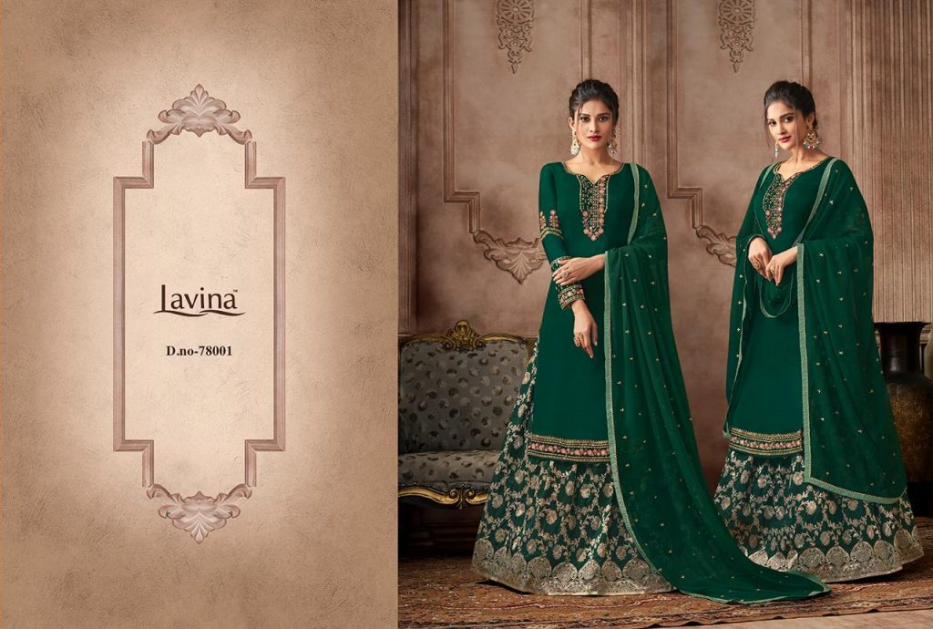 Lavina Vol 78 Designer Lehenga Style Salwar Kameez Collection at Best Price - 11038lavina vol 78 designer lehenga style salwar kameez collection at best price 9 1024x690 - Lavina Vol 78 Designer Lehenga Style Salwar Kameez Collection at Best Price Lavina Vol 78 Designer Lehenga Style Salwar Kameez Collection at Best Price - 11038lavina vol 78 designer lehenga style salwar kameez collection at best price 9 1024x690 - Lavina Vol 78 Designer Lehenga Style Salwar Kameez Collection at Best Price