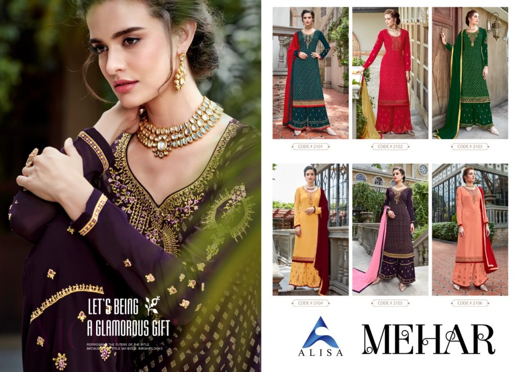 alisa mehar georgette palazzo style ladies collection supplier - Alisa Mehar Georgette Palazzo Style Ladies Collection Supplier 12 1024x728 - Alisa Mehar georgette palazzo style ladies collection supplier alisa mehar georgette palazzo style ladies collection supplier - Alisa Mehar Georgette Palazzo Style Ladies Collection Supplier 12 1024x728 - Alisa Mehar georgette palazzo style ladies collection supplier