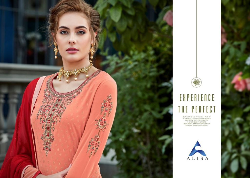 alisa mehar georgette palazzo style ladies collection supplier - Alisa Mehar Georgette Palazzo Style Ladies Collection Supplier 2 1024x728 - Alisa Mehar georgette palazzo style ladies collection supplier alisa mehar georgette palazzo style ladies collection supplier - Alisa Mehar Georgette Palazzo Style Ladies Collection Supplier 2 1024x728 - Alisa Mehar georgette palazzo style ladies collection supplier