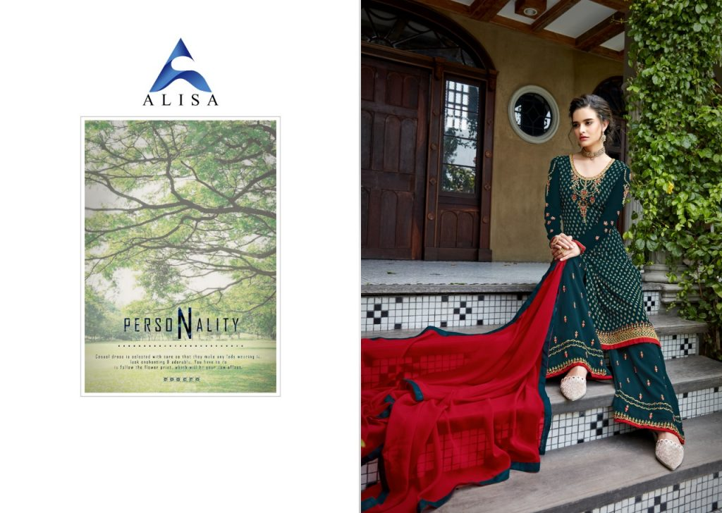 alisa mehar georgette palazzo style ladies collection supplier - Alisa Mehar Georgette Palazzo Style Ladies Collection Supplier 3 1024x728 - Alisa Mehar georgette palazzo style ladies collection supplier alisa mehar georgette palazzo style ladies collection supplier - Alisa Mehar Georgette Palazzo Style Ladies Collection Supplier 3 1024x728 - Alisa Mehar georgette palazzo style ladies collection supplier