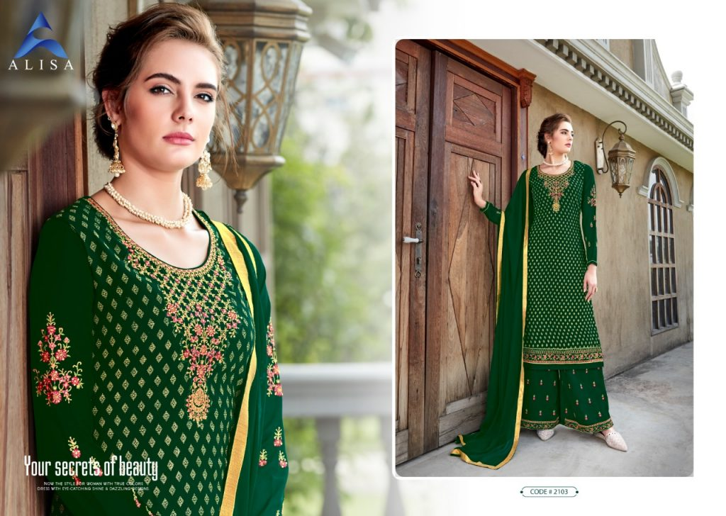 alisa mehar georgette palazzo style ladies collection supplier - Alisa Mehar Georgette Palazzo Style Ladies Collection Supplier 4 1024x728 - Alisa Mehar georgette palazzo style ladies collection supplier alisa mehar georgette palazzo style ladies collection supplier - Alisa Mehar Georgette Palazzo Style Ladies Collection Supplier 4 1024x728 - Alisa Mehar georgette palazzo style ladies collection supplier