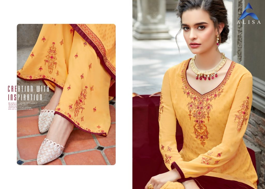 alisa mehar georgette palazzo style ladies collection supplier - Alisa Mehar Georgette Palazzo Style Ladies Collection Supplier 6 1024x728 - Alisa Mehar georgette palazzo style ladies collection supplier alisa mehar georgette palazzo style ladies collection supplier - Alisa Mehar Georgette Palazzo Style Ladies Collection Supplier 6 1024x728 - Alisa Mehar georgette palazzo style ladies collection supplier