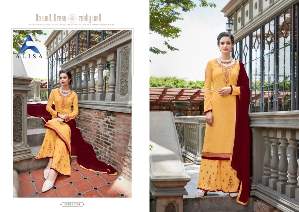 alisa mehar georgette palazzo style ladies collection supplier - Alisa Mehar Georgette Palazzo Style Ladies Collection Supplier 7 1024x728 - Alisa Mehar georgette palazzo style ladies collection supplier alisa mehar georgette palazzo style ladies collection supplier - Alisa Mehar Georgette Palazzo Style Ladies Collection Supplier 7 1024x728 - Alisa Mehar georgette palazzo style ladies collection supplier