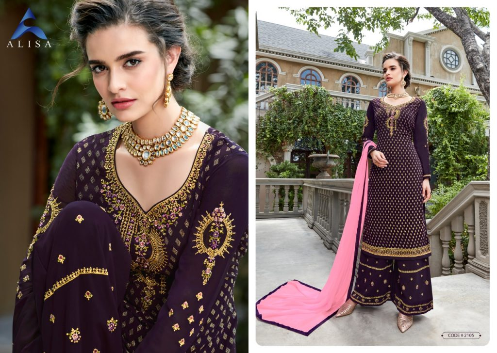 alisa mehar georgette palazzo style ladies collection supplier - Alisa Mehar Georgette Palazzo Style Ladies Collection Supplier 9 1024x728 - Alisa Mehar georgette palazzo style ladies collection supplier alisa mehar georgette palazzo style ladies collection supplier - Alisa Mehar Georgette Palazzo Style Ladies Collection Supplier 9 1024x728 - Alisa Mehar georgette palazzo style ladies collection supplier