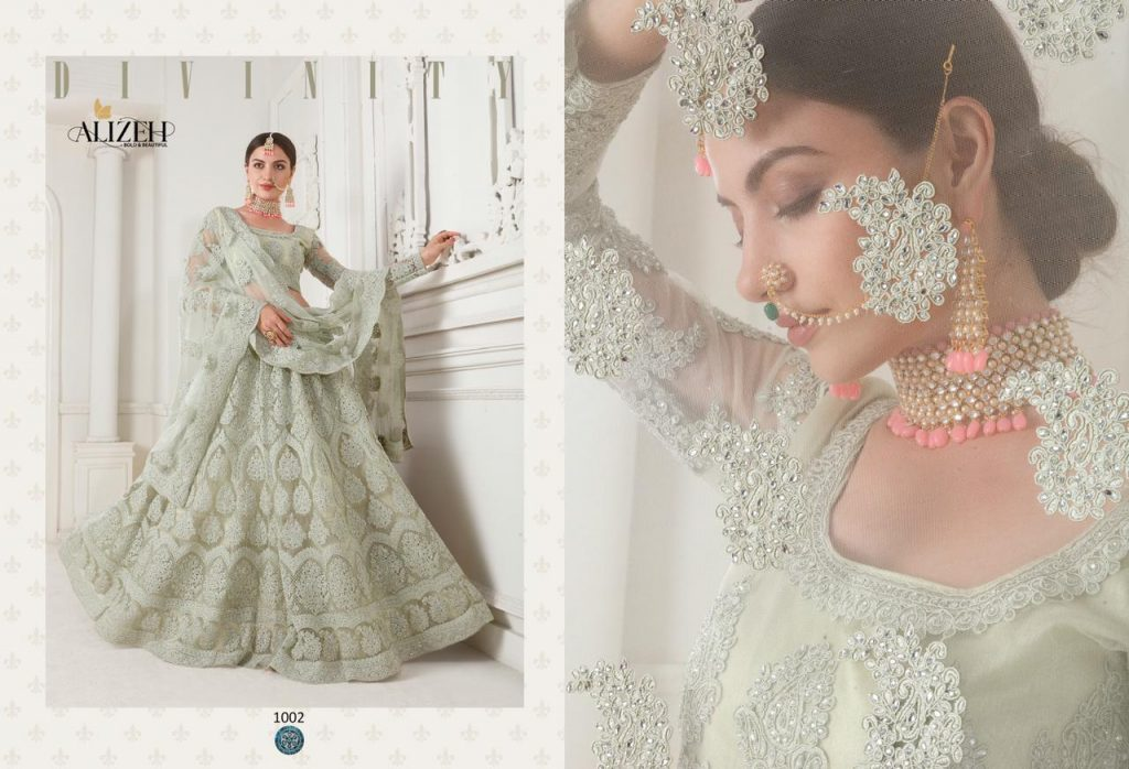 Alizeh Bridal Heritage Vol 1 Heavy Designer Bridal Lehenga Collection in Wholesale - Alizeh Bridal Heritage Vol 1 Heavy Designer Bridal Lehenga Collection In Wholesale 10 1024x698 - Alizeh Bridal Heritage Vol 1 Heavy Designer Bridal Lehenga Collection in Wholesale Alizeh Bridal Heritage Vol 1 Heavy Designer Bridal Lehenga Collection in Wholesale - Alizeh Bridal Heritage Vol 1 Heavy Designer Bridal Lehenga Collection In Wholesale 10 1024x698 - Alizeh Bridal Heritage Vol 1 Heavy Designer Bridal Lehenga Collection in Wholesale
