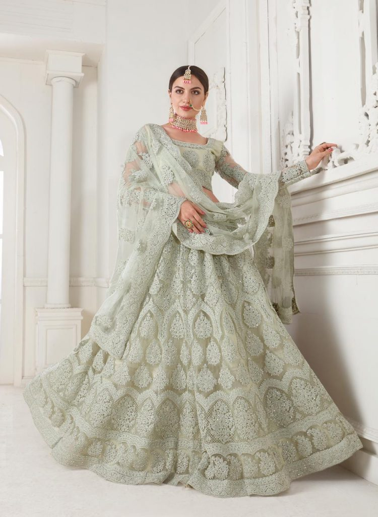 Alizeh Bridal Heritage Vol 1 Heavy Designer Bridal Lehenga Collection in Wholesale - Alizeh Bridal Heritage Vol 1 Heavy Designer Bridal Lehenga Collection In Wholesale 13 750x1024 - Alizeh Bridal Heritage Vol 1 Heavy Designer Bridal Lehenga Collection in Wholesale Alizeh Bridal Heritage Vol 1 Heavy Designer Bridal Lehenga Collection in Wholesale - Alizeh Bridal Heritage Vol 1 Heavy Designer Bridal Lehenga Collection In Wholesale 13 750x1024 - Alizeh Bridal Heritage Vol 1 Heavy Designer Bridal Lehenga Collection in Wholesale