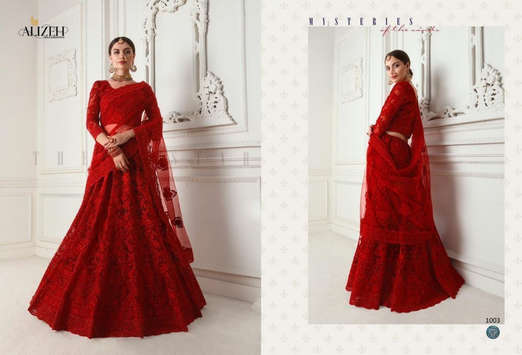 Alizeh Bridal Heritage Vol 1 Heavy Designer Bridal Lehenga Collection in Wholesale - Alizeh Bridal Heritage Vol 1 Heavy Designer Bridal Lehenga Collection In Wholesale 15 1024x698 - Alizeh Bridal Heritage Vol 1 Heavy Designer Bridal Lehenga Collection in Wholesale Alizeh Bridal Heritage Vol 1 Heavy Designer Bridal Lehenga Collection in Wholesale - Alizeh Bridal Heritage Vol 1 Heavy Designer Bridal Lehenga Collection In Wholesale 15 1024x698 - Alizeh Bridal Heritage Vol 1 Heavy Designer Bridal Lehenga Collection in Wholesale
