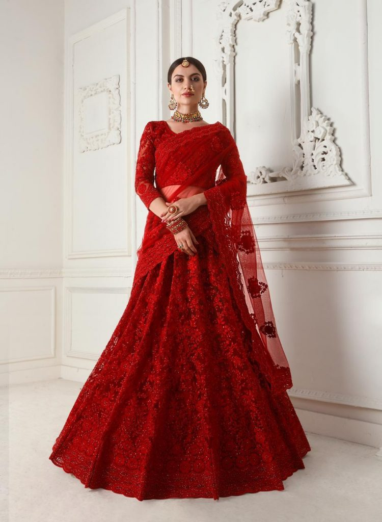 Alizeh Bridal Heritage Vol 1 Heavy Designer Bridal Lehenga Collection in Wholesale - Alizeh Bridal Heritage Vol 1 Heavy Designer Bridal Lehenga Collection In Wholesale 18 750x1024 - Alizeh Bridal Heritage Vol 1 Heavy Designer Bridal Lehenga Collection in Wholesale Alizeh Bridal Heritage Vol 1 Heavy Designer Bridal Lehenga Collection in Wholesale - Alizeh Bridal Heritage Vol 1 Heavy Designer Bridal Lehenga Collection In Wholesale 18 750x1024 - Alizeh Bridal Heritage Vol 1 Heavy Designer Bridal Lehenga Collection in Wholesale
