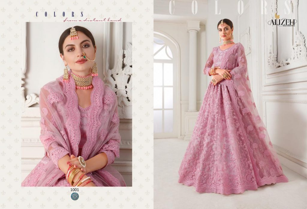 Alizeh Bridal Heritage Vol 1 Heavy Designer Bridal Lehenga Collection in Wholesale - Alizeh Bridal Heritage Vol 1 Heavy Designer Bridal Lehenga Collection In Wholesale 2 1024x698 - Alizeh Bridal Heritage Vol 1 Heavy Designer Bridal Lehenga Collection in Wholesale Alizeh Bridal Heritage Vol 1 Heavy Designer Bridal Lehenga Collection in Wholesale - Alizeh Bridal Heritage Vol 1 Heavy Designer Bridal Lehenga Collection In Wholesale 2 1024x698 - Alizeh Bridal Heritage Vol 1 Heavy Designer Bridal Lehenga Collection in Wholesale