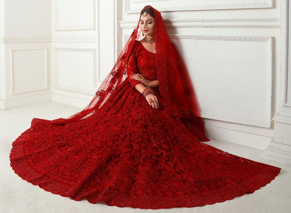 Alizeh Bridal Heritage Vol 1 Heavy Designer Bridal Lehenga Collection in Wholesale - Alizeh Bridal Heritage Vol 1 Heavy Designer Bridal Lehenga Collection In Wholesale 20 1024x750 - Alizeh Bridal Heritage Vol 1 Heavy Designer Bridal Lehenga Collection in Wholesale Alizeh Bridal Heritage Vol 1 Heavy Designer Bridal Lehenga Collection in Wholesale - Alizeh Bridal Heritage Vol 1 Heavy Designer Bridal Lehenga Collection In Wholesale 20 1024x750 - Alizeh Bridal Heritage Vol 1 Heavy Designer Bridal Lehenga Collection in Wholesale