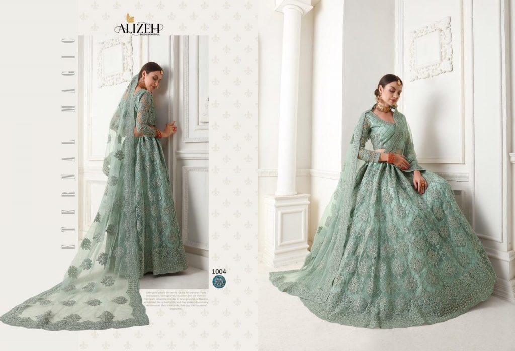 Alizeh Bridal Heritage Vol 1 Heavy Designer Bridal Lehenga Collection in Wholesale - Alizeh Bridal Heritage Vol 1 Heavy Designer Bridal Lehenga Collection In Wholesale 22 1024x698 - Alizeh Bridal Heritage Vol 1 Heavy Designer Bridal Lehenga Collection in Wholesale Alizeh Bridal Heritage Vol 1 Heavy Designer Bridal Lehenga Collection in Wholesale - Alizeh Bridal Heritage Vol 1 Heavy Designer Bridal Lehenga Collection In Wholesale 22 1024x698 - Alizeh Bridal Heritage Vol 1 Heavy Designer Bridal Lehenga Collection in Wholesale