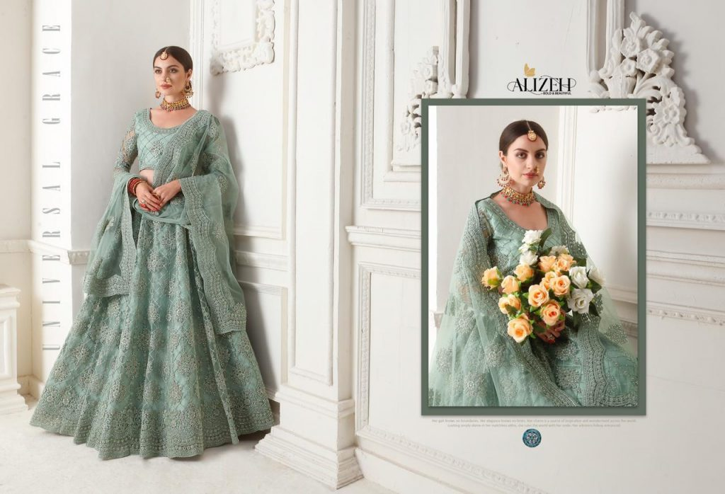 Alizeh Bridal Heritage Vol 1 Heavy Designer Bridal Lehenga Collection in Wholesale - Alizeh Bridal Heritage Vol 1 Heavy Designer Bridal Lehenga Collection In Wholesale 23 1024x698 - Alizeh Bridal Heritage Vol 1 Heavy Designer Bridal Lehenga Collection in Wholesale Alizeh Bridal Heritage Vol 1 Heavy Designer Bridal Lehenga Collection in Wholesale - Alizeh Bridal Heritage Vol 1 Heavy Designer Bridal Lehenga Collection In Wholesale 23 1024x698 - Alizeh Bridal Heritage Vol 1 Heavy Designer Bridal Lehenga Collection in Wholesale