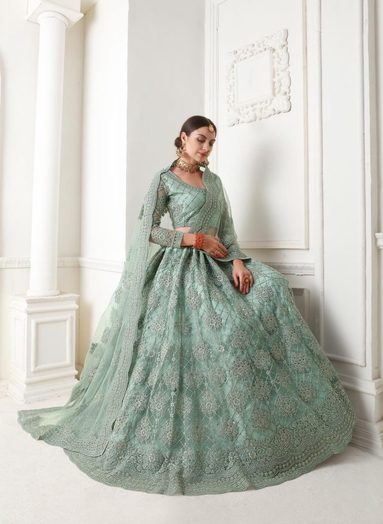 Alizeh Bridal Heritage Vol 1 Heavy Designer Bridal Lehenga Collection in Wholesale - Alizeh Bridal Heritage Vol 1 Heavy Designer Bridal Lehenga Collection In Wholesale 25 750x1024 - Alizeh Bridal Heritage Vol 1 Heavy Designer Bridal Lehenga Collection in Wholesale Alizeh Bridal Heritage Vol 1 Heavy Designer Bridal Lehenga Collection in Wholesale - Alizeh Bridal Heritage Vol 1 Heavy Designer Bridal Lehenga Collection In Wholesale 25 750x1024 - Alizeh Bridal Heritage Vol 1 Heavy Designer Bridal Lehenga Collection in Wholesale