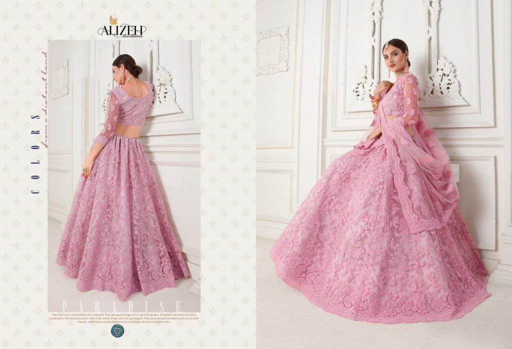 Alizeh Bridal Heritage Vol 1 Heavy Designer Bridal Lehenga Collection in Wholesale - Alizeh Bridal Heritage Vol 1 Heavy Designer Bridal Lehenga Collection In Wholesale 3 1024x698 - Alizeh Bridal Heritage Vol 1 Heavy Designer Bridal Lehenga Collection in Wholesale Alizeh Bridal Heritage Vol 1 Heavy Designer Bridal Lehenga Collection in Wholesale - Alizeh Bridal Heritage Vol 1 Heavy Designer Bridal Lehenga Collection In Wholesale 3 1024x698 - Alizeh Bridal Heritage Vol 1 Heavy Designer Bridal Lehenga Collection in Wholesale
