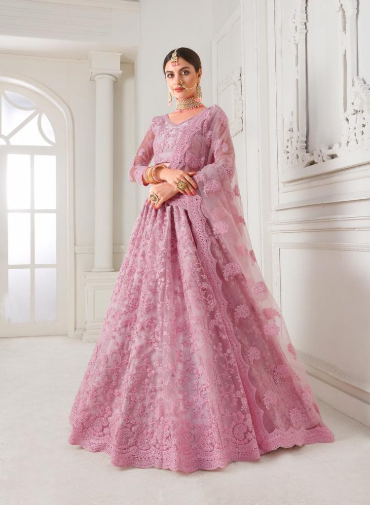 Alizeh Bridal Heritage Vol 1 Heavy Designer Bridal Lehenga Collection in Wholesale - Alizeh Bridal Heritage Vol 1 Heavy Designer Bridal Lehenga Collection In Wholesale 4 750x1024 - Alizeh Bridal Heritage Vol 1 Heavy Designer Bridal Lehenga Collection in Wholesale Alizeh Bridal Heritage Vol 1 Heavy Designer Bridal Lehenga Collection in Wholesale - Alizeh Bridal Heritage Vol 1 Heavy Designer Bridal Lehenga Collection In Wholesale 4 750x1024 - Alizeh Bridal Heritage Vol 1 Heavy Designer Bridal Lehenga Collection in Wholesale