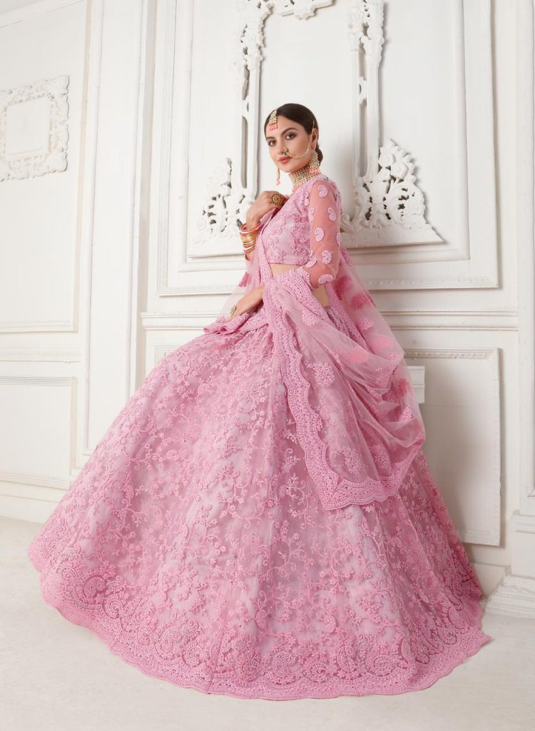 Alizeh Bridal Heritage Vol 1 Heavy Designer Bridal Lehenga Collection in Wholesale - Alizeh Bridal Heritage Vol 1 Heavy Designer Bridal Lehenga Collection In Wholesale 6 750x1024 - Alizeh Bridal Heritage Vol 1 Heavy Designer Bridal Lehenga Collection in Wholesale Alizeh Bridal Heritage Vol 1 Heavy Designer Bridal Lehenga Collection in Wholesale - Alizeh Bridal Heritage Vol 1 Heavy Designer Bridal Lehenga Collection In Wholesale 6 750x1024 - Alizeh Bridal Heritage Vol 1 Heavy Designer Bridal Lehenga Collection in Wholesale