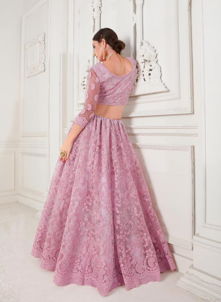 Alizeh Bridal Heritage Vol 1 Heavy Designer Bridal Lehenga Collection in Wholesale - Alizeh Bridal Heritage Vol 1 Heavy Designer Bridal Lehenga Collection In Wholesale 7 750x1024 - Alizeh Bridal Heritage Vol 1 Heavy Designer Bridal Lehenga Collection in Wholesale Alizeh Bridal Heritage Vol 1 Heavy Designer Bridal Lehenga Collection in Wholesale - Alizeh Bridal Heritage Vol 1 Heavy Designer Bridal Lehenga Collection In Wholesale 7 750x1024 - Alizeh Bridal Heritage Vol 1 Heavy Designer Bridal Lehenga Collection in Wholesale