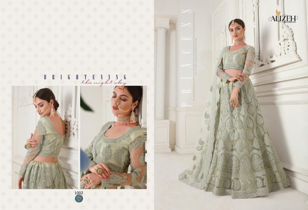 Alizeh Bridal Heritage Vol 1 Heavy Designer Bridal Lehenga Collection in Wholesale - Alizeh Bridal Heritage Vol 1 Heavy Designer Bridal Lehenga Collection In Wholesale 9 1024x698 - Alizeh Bridal Heritage Vol 1 Heavy Designer Bridal Lehenga Collection in Wholesale Alizeh Bridal Heritage Vol 1 Heavy Designer Bridal Lehenga Collection in Wholesale - Alizeh Bridal Heritage Vol 1 Heavy Designer Bridal Lehenga Collection In Wholesale 9 1024x698 - Alizeh Bridal Heritage Vol 1 Heavy Designer Bridal Lehenga Collection in Wholesale