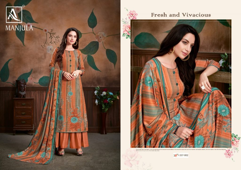 Alok Manjula Pashmina Salwar Suit Latest Catalog Wholesale Price Surat - Alok Manjula Pashmina Salwar Suit Latest Catalog Wholesale Price Surat 10 1024x722 - Alok Manjula Pashmina Salwar Suit Latest Catalog Wholesale Price Surat Alok Manjula Pashmina Salwar Suit Latest Catalog Wholesale Price Surat - Alok Manjula Pashmina Salwar Suit Latest Catalog Wholesale Price Surat 10 1024x722 - Alok Manjula Pashmina Salwar Suit Latest Catalog Wholesale Price Surat