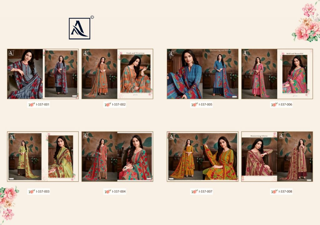 Alok Manjula Pashmina Salwar Suit Latest Catalog Wholesale Price Surat - Alok Manjula Pashmina Salwar Suit Latest Catalog Wholesale Price Surat 12 1024x722 - Alok Manjula Pashmina Salwar Suit Latest Catalog Wholesale Price Surat Alok Manjula Pashmina Salwar Suit Latest Catalog Wholesale Price Surat - Alok Manjula Pashmina Salwar Suit Latest Catalog Wholesale Price Surat 12 1024x722 - Alok Manjula Pashmina Salwar Suit Latest Catalog Wholesale Price Surat
