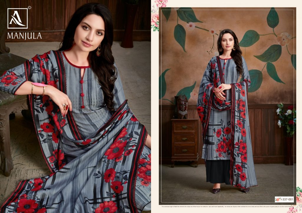 Alok Manjula Pashmina Salwar Suit Latest Catalog Wholesale Price Surat - Alok Manjula Pashmina Salwar Suit Latest Catalog Wholesale Price Surat 4 1024x722 - Alok Manjula Pashmina Salwar Suit Latest Catalog Wholesale Price Surat Alok Manjula Pashmina Salwar Suit Latest Catalog Wholesale Price Surat - Alok Manjula Pashmina Salwar Suit Latest Catalog Wholesale Price Surat 4 1024x722 - Alok Manjula Pashmina Salwar Suit Latest Catalog Wholesale Price Surat