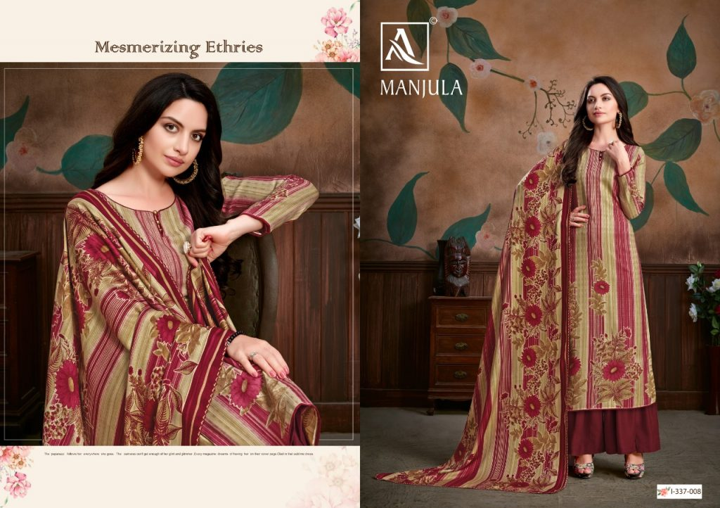 Alok Manjula Pashmina Salwar Suit Latest Catalog Wholesale Price Surat - Alok Manjula Pashmina Salwar Suit Latest Catalog Wholesale Price Surat 5 1024x722 - Alok Manjula Pashmina Salwar Suit Latest Catalog Wholesale Price Surat Alok Manjula Pashmina Salwar Suit Latest Catalog Wholesale Price Surat - Alok Manjula Pashmina Salwar Suit Latest Catalog Wholesale Price Surat 5 1024x722 - Alok Manjula Pashmina Salwar Suit Latest Catalog Wholesale Price Surat