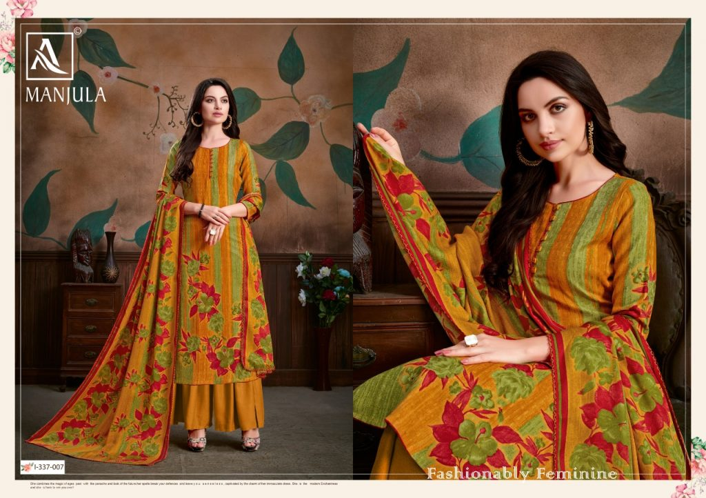 Alok Manjula Pashmina Salwar Suit Latest Catalog Wholesale Price Surat - Alok Manjula Pashmina Salwar Suit Latest Catalog Wholesale Price Surat 7 1024x722 - Alok Manjula Pashmina Salwar Suit Latest Catalog Wholesale Price Surat Alok Manjula Pashmina Salwar Suit Latest Catalog Wholesale Price Surat - Alok Manjula Pashmina Salwar Suit Latest Catalog Wholesale Price Surat 7 1024x722 - Alok Manjula Pashmina Salwar Suit Latest Catalog Wholesale Price Surat