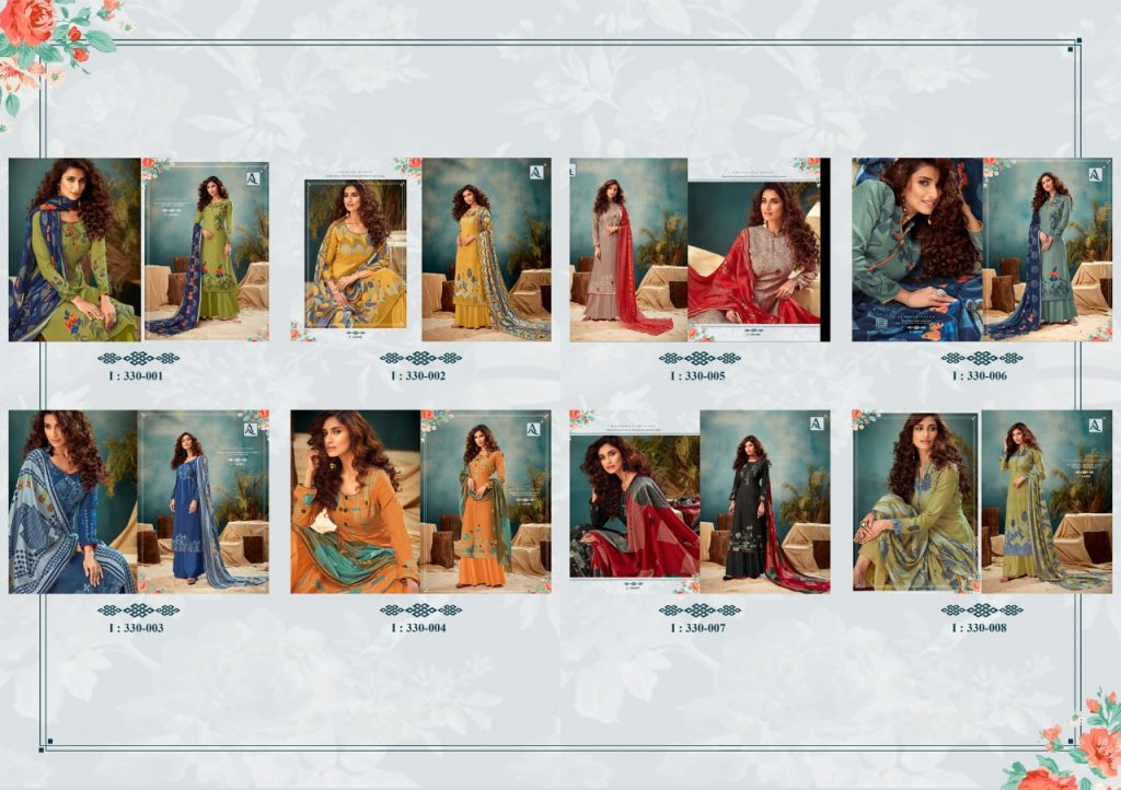 Alok Shana Swarowski Work Pashmina Suit Catalog Dealer In Surat - Alok Shana Swarowski Work Pashmina Suit Catalog Dealer In Surat 10 1024x722 - Alok Shana Swarowski Work Pashmina Suit Catalog Dealer In Surat Alok Shana Swarowski Work Pashmina Suit Catalog Dealer In Surat - Alok Shana Swarowski Work Pashmina Suit Catalog Dealer In Surat 10 1024x722 - Alok Shana Swarowski Work Pashmina Suit Catalog Dealer In Surat