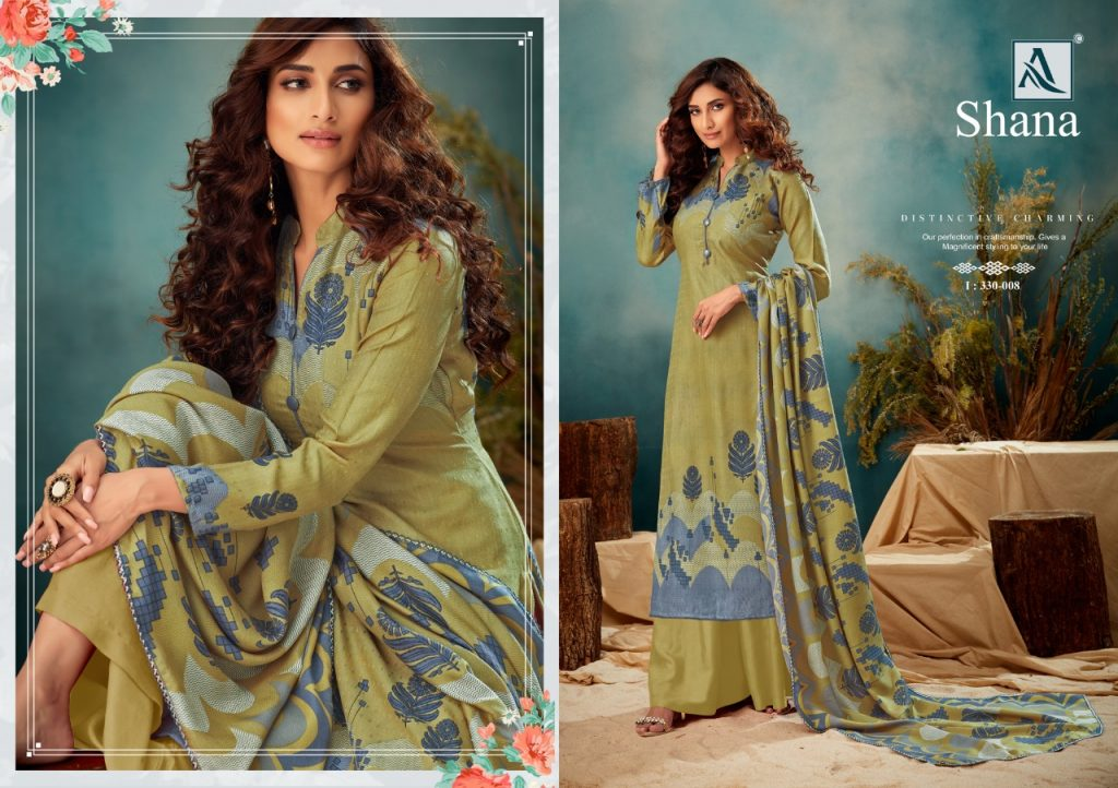 Alok Shana Swarowski Work Pashmina Suit Catalog Dealer In Surat - Alok Shana Swarowski Work Pashmina Suit Catalog Dealer In Surat 6 1024x722 - Alok Shana Swarowski Work Pashmina Suit Catalog Dealer In Surat Alok Shana Swarowski Work Pashmina Suit Catalog Dealer In Surat - Alok Shana Swarowski Work Pashmina Suit Catalog Dealer In Surat 6 1024x722 - Alok Shana Swarowski Work Pashmina Suit Catalog Dealer In Surat
