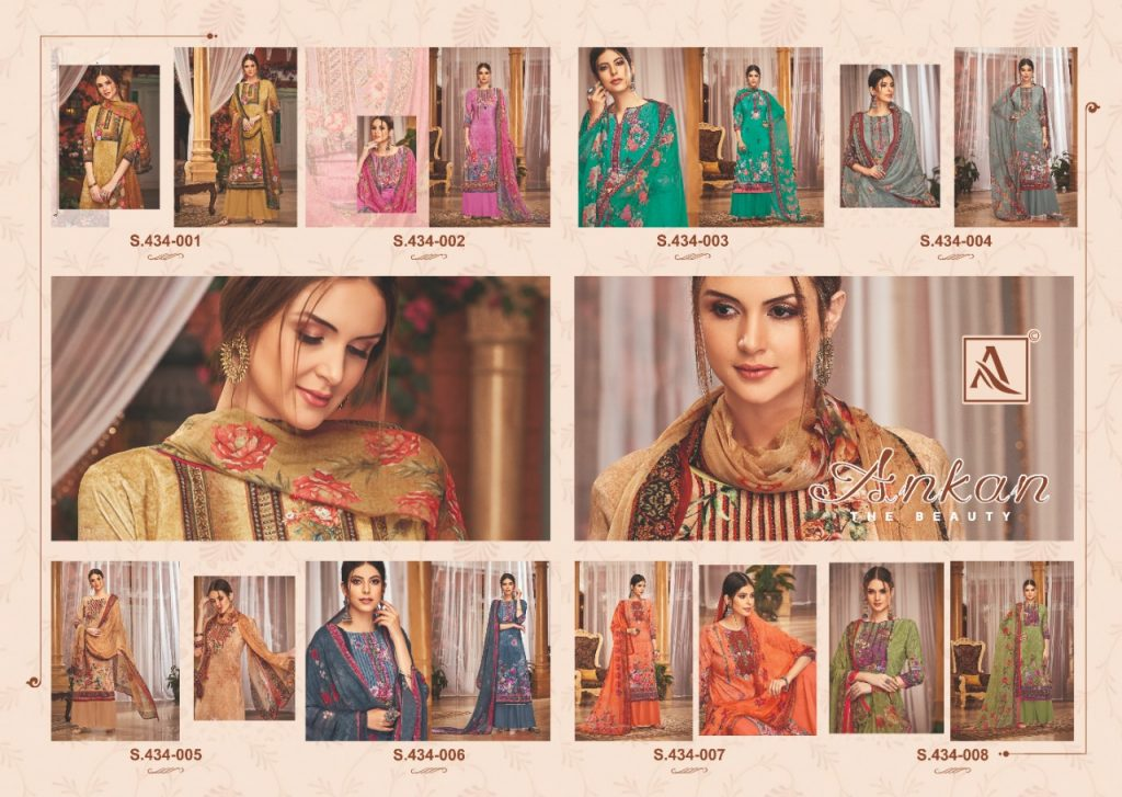 Alok Suits Ankan colourful Pure Velvet Suits design Catalog Wholesale Price - Alok Suits Ankan Colourful Pashmina Suits Design Catalog Wholesale Price 12 1024x727 - Alok Suits Ankan colourful Pure Velvet Suits design Catalog Wholesale Price Alok Suits Ankan colourful Pure Velvet Suits design Catalog Wholesale Price - Alok Suits Ankan Colourful Pashmina Suits Design Catalog Wholesale Price 12 1024x727 - Alok Suits Ankan colourful Pure Velvet Suits design Catalog Wholesale Price