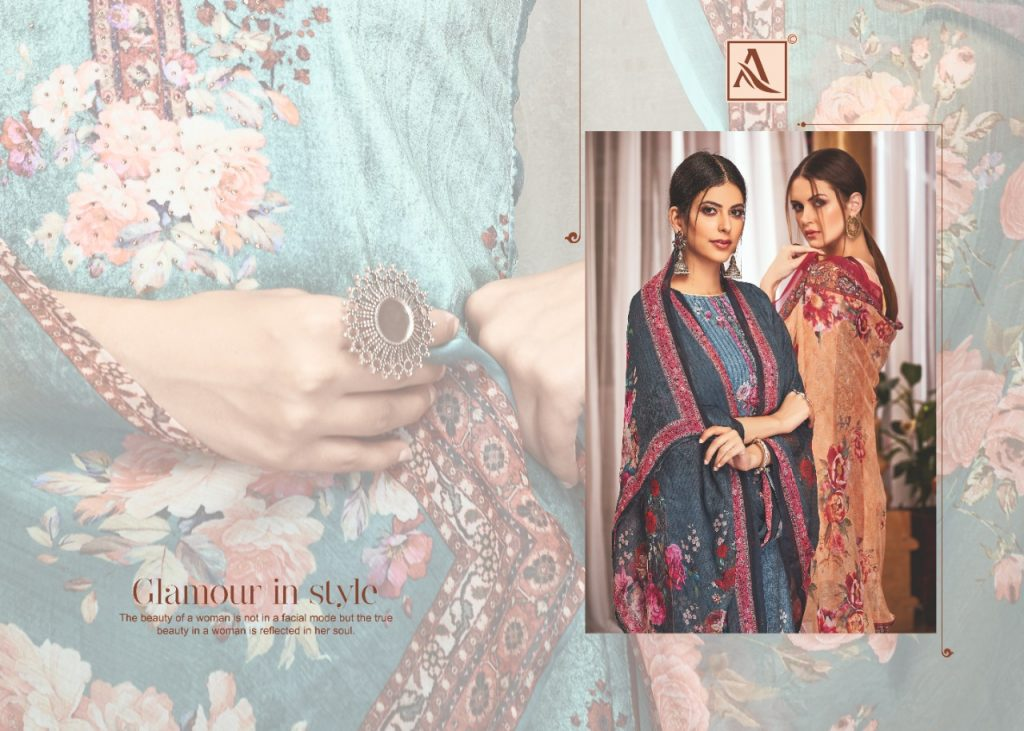 Alok Suits Ankan colourful Pure Velvet Suits design Catalog Wholesale Price - Alok Suits Ankan Colourful Pashmina Suits Design Catalog Wholesale Price 2 1024x731 - Alok Suits Ankan colourful Pure Velvet Suits design Catalog Wholesale Price Alok Suits Ankan colourful Pure Velvet Suits design Catalog Wholesale Price - Alok Suits Ankan Colourful Pashmina Suits Design Catalog Wholesale Price 2 1024x731 - Alok Suits Ankan colourful Pure Velvet Suits design Catalog Wholesale Price