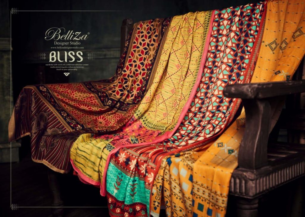 Belliza Bliss embroidery pashmina ladies suits collection dealer Surat - Belliza Bliss Embroidery Pashmina Ladies Suits Collection Dealer Surat 2 1024x728 - Belliza Bliss embroidery pashmina ladies suits collection dealer Surat Belliza Bliss embroidery pashmina ladies suits collection dealer Surat - Belliza Bliss Embroidery Pashmina Ladies Suits Collection Dealer Surat 2 1024x728 - Belliza Bliss embroidery pashmina ladies suits collection dealer Surat