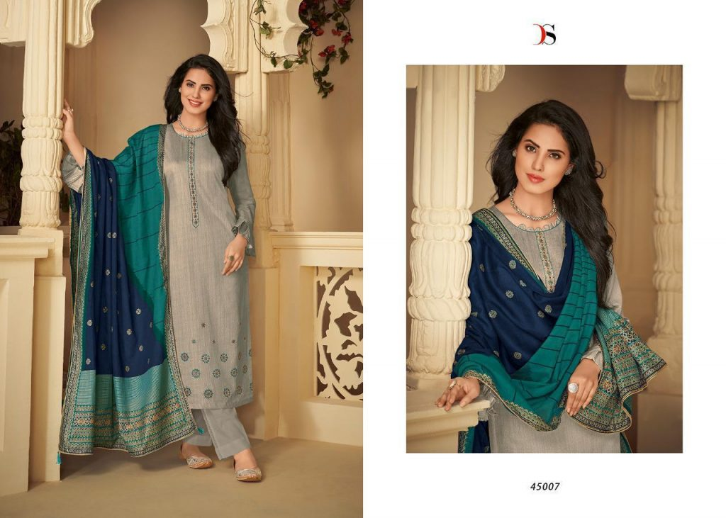 Deepsy Panghat Vol 4 Designer Pashmina Winter Wear Collection at Best Price - Deepsy Panghat Vol 4 Designer Pashmina Winter Wear Collection At Best Price 1 1024x731 - Deepsy Panghat Vol 4 Designer Pashmina Winter Wear Collection at Best Price Deepsy Panghat Vol 4 Designer Pashmina Winter Wear Collection at Best Price - Deepsy Panghat Vol 4 Designer Pashmina Winter Wear Collection At Best Price 1 1024x731 - Deepsy Panghat Vol 4 Designer Pashmina Winter Wear Collection at Best Price