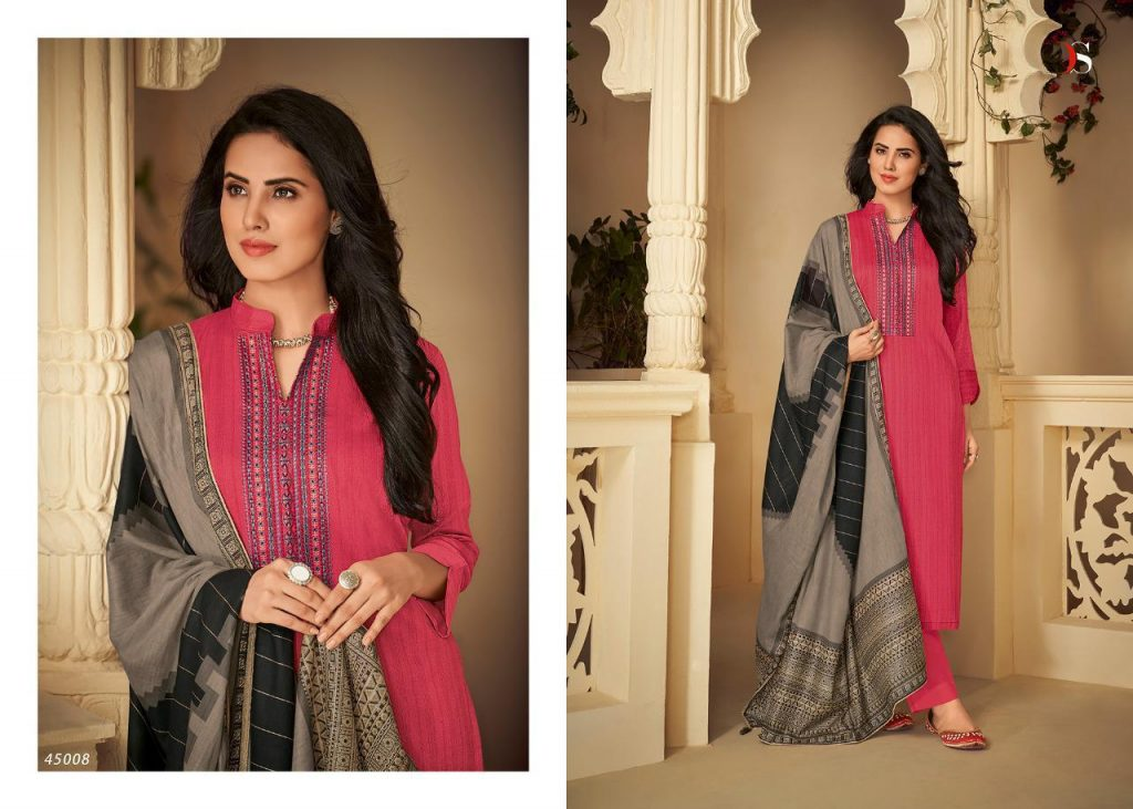 Deepsy Panghat Vol 4 Designer Pashmina Winter Wear Collection at Best Price - Deepsy Panghat Vol 4 Designer Pashmina Winter Wear Collection At Best Price 10 1024x731 - Deepsy Panghat Vol 4 Designer Pashmina Winter Wear Collection at Best Price Deepsy Panghat Vol 4 Designer Pashmina Winter Wear Collection at Best Price - Deepsy Panghat Vol 4 Designer Pashmina Winter Wear Collection At Best Price 10 1024x731 - Deepsy Panghat Vol 4 Designer Pashmina Winter Wear Collection at Best Price