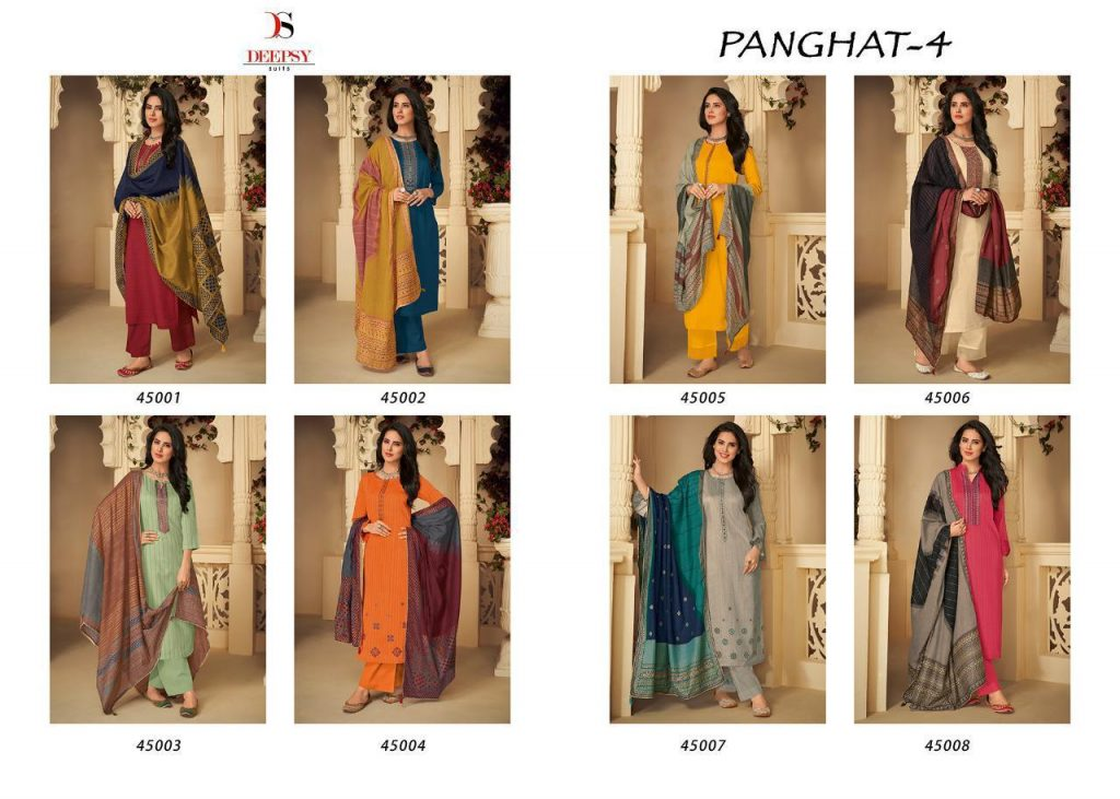 Deepsy Panghat Vol 4 Designer Pashmina Winter Wear Collection at Best Price - Deepsy Panghat Vol 4 Designer Pashmina Winter Wear Collection At Best Price 11 1024x731 - Deepsy Panghat Vol 4 Designer Pashmina Winter Wear Collection at Best Price Deepsy Panghat Vol 4 Designer Pashmina Winter Wear Collection at Best Price - Deepsy Panghat Vol 4 Designer Pashmina Winter Wear Collection At Best Price 11 1024x731 - Deepsy Panghat Vol 4 Designer Pashmina Winter Wear Collection at Best Price