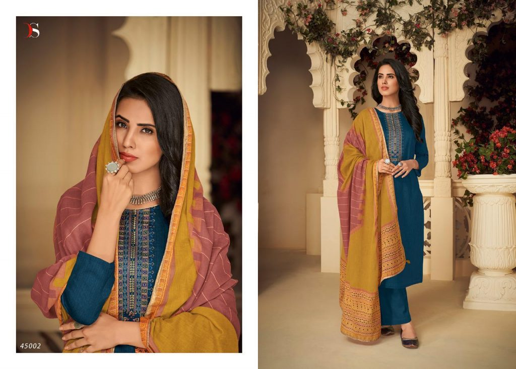 Deepsy Panghat Vol 4 Designer Pashmina Winter Wear Collection at Best Price - Deepsy Panghat Vol 4 Designer Pashmina Winter Wear Collection At Best Price 2 1024x731 - Deepsy Panghat Vol 4 Designer Pashmina Winter Wear Collection at Best Price Deepsy Panghat Vol 4 Designer Pashmina Winter Wear Collection at Best Price - Deepsy Panghat Vol 4 Designer Pashmina Winter Wear Collection At Best Price 2 1024x731 - Deepsy Panghat Vol 4 Designer Pashmina Winter Wear Collection at Best Price