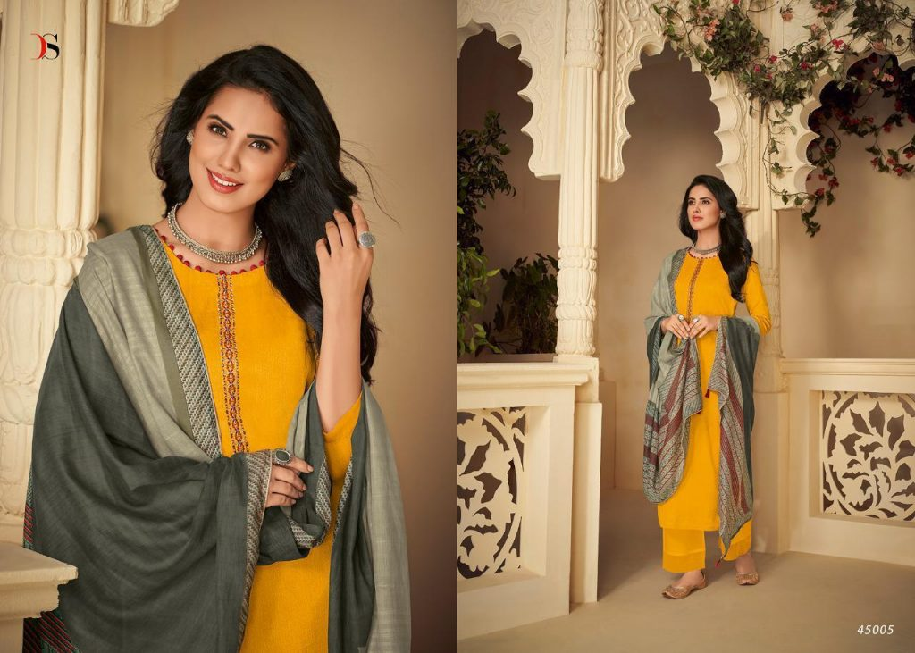 Deepsy Panghat Vol 4 Designer Pashmina Winter Wear Collection at Best Price - Deepsy Panghat Vol 4 Designer Pashmina Winter Wear Collection At Best Price 5 1024x731 - Deepsy Panghat Vol 4 Designer Pashmina Winter Wear Collection at Best Price Deepsy Panghat Vol 4 Designer Pashmina Winter Wear Collection at Best Price - Deepsy Panghat Vol 4 Designer Pashmina Winter Wear Collection At Best Price 5 1024x731 - Deepsy Panghat Vol 4 Designer Pashmina Winter Wear Collection at Best Price