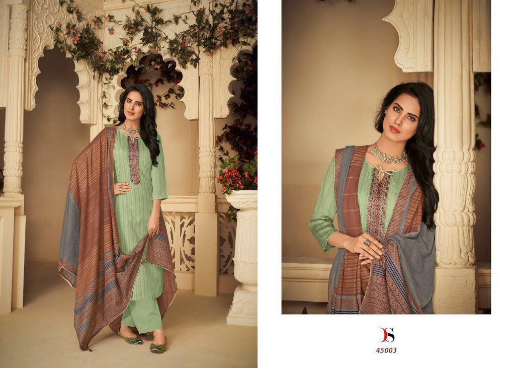 Deepsy Panghat Vol 4 Designer Pashmina Winter Wear Collection at Best Price - Deepsy Panghat Vol 4 Designer Pashmina Winter Wear Collection At Best Price 6 1024x731 - Deepsy Panghat Vol 4 Designer Pashmina Winter Wear Collection at Best Price Deepsy Panghat Vol 4 Designer Pashmina Winter Wear Collection at Best Price - Deepsy Panghat Vol 4 Designer Pashmina Winter Wear Collection At Best Price 6 1024x731 - Deepsy Panghat Vol 4 Designer Pashmina Winter Wear Collection at Best Price